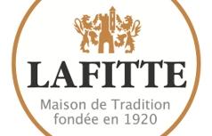 Les engagements de Lafitte et Informations utiles