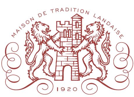 Lafitte, maison de tradition Landaise depuis 1920