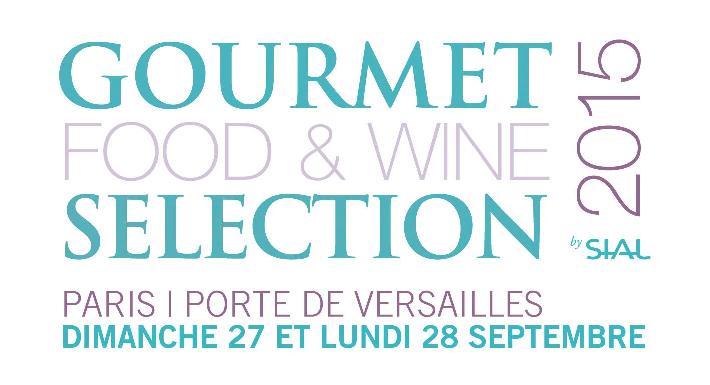 Salon Gourmet Porte De Versailles Of Lafitte Pour Les Professionnels