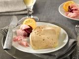 foie gras entier conserve lafitte