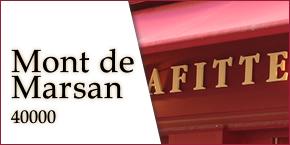 Foie gras lafitte boutiques en france for Connaitre ses heures creuses