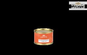 Galantine de Pintade Truffée à 1%