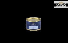 Terrine Landaise - 20% Bloc de Foie Gras