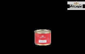 Sauce Périgueux - Truffée à 1%