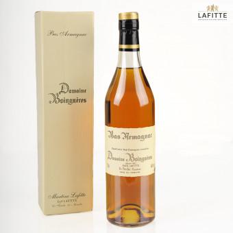 Armagnac Boingneres