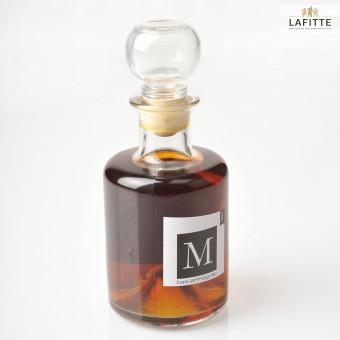 Armagnac Millesimé Marquestau