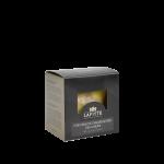 Foie Gras de Canard Entier des Landes Mi-Cuit - 280gr. Recette au Poivre