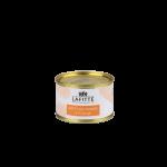 Pâté Pur Canard à l'Orange
