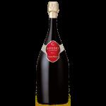 Champagne GOSSET Grande Réserve Brut 37.50cl
