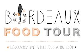 Carnet de Dégustation Bordeaux Food Tour