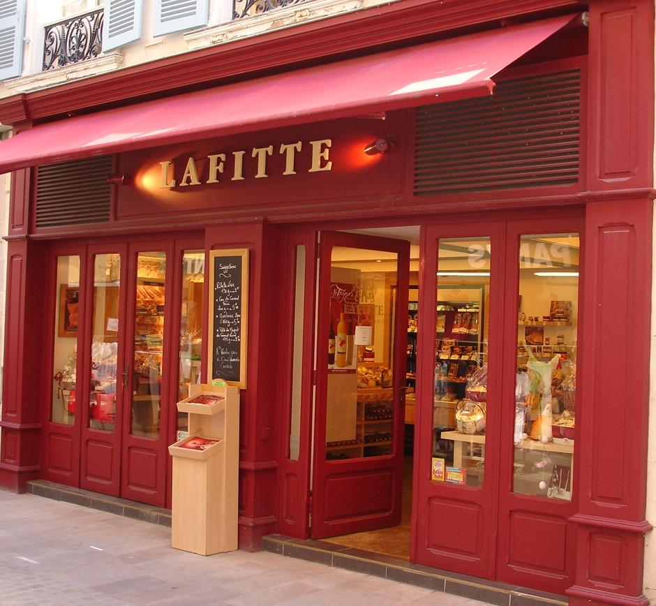 Lafitte-foie-gras-bayonne-boutique