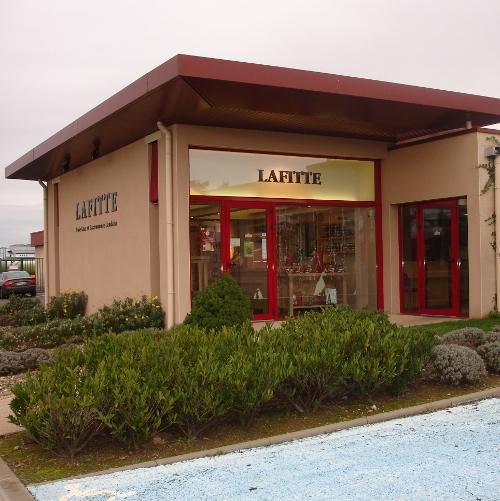 Lafitte-foie-gras-montaut-boutique