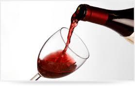 Bordeaux BestWine