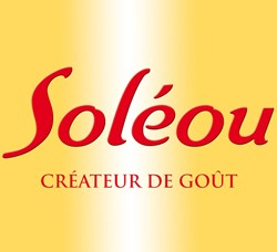 Soleou