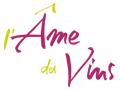 L'Âme des Vins