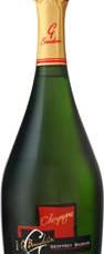A la découverte du Champagne BAUDVIN