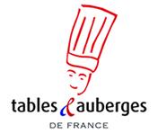logo_tables_et_auberges1